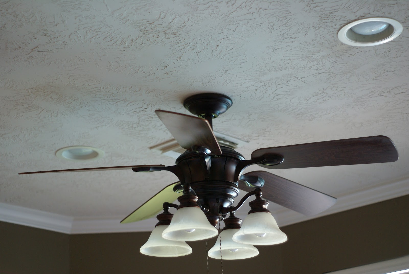 beautiful lowes ceiling fans on charming ceiling with four lights for ceiling ideas