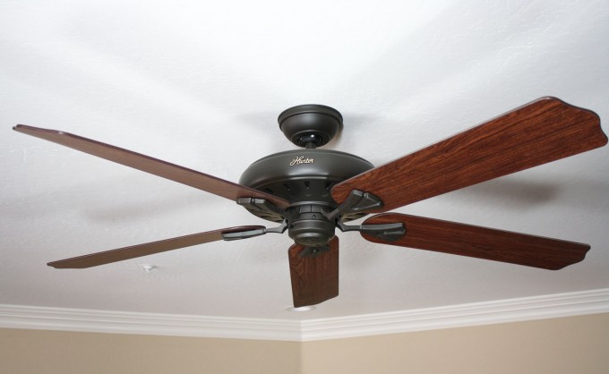 Choises Lowes Ceiling Fans For Furniture Inspiration