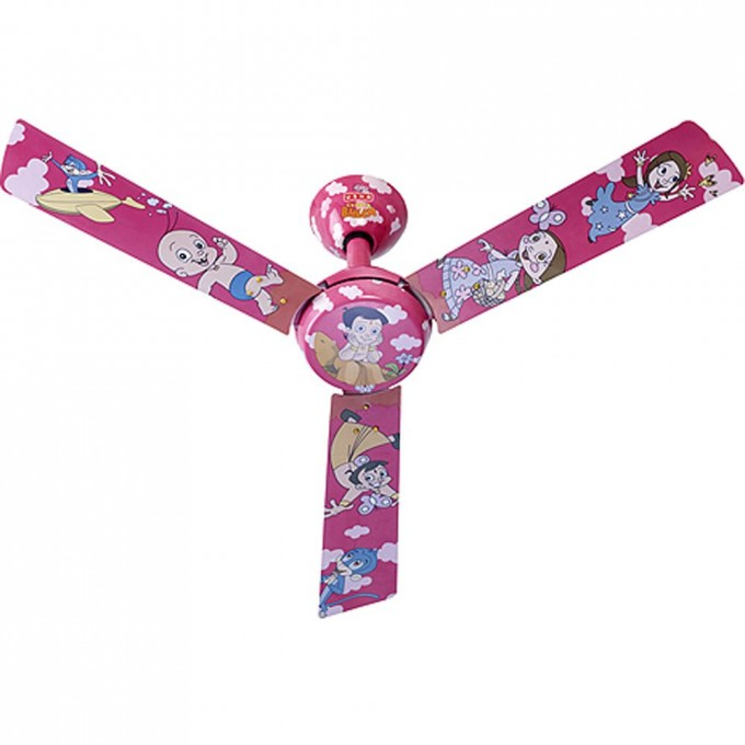 Cool Lowes Ceiling Fans In Pink For Kids Bedroom With Character Images