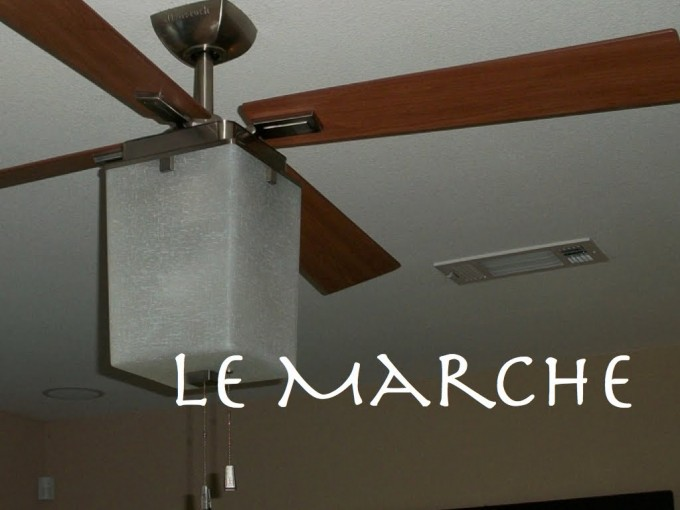 Elegant Lowes Ceiling Fans With Rectangle Lamp For Ceiling Furniture