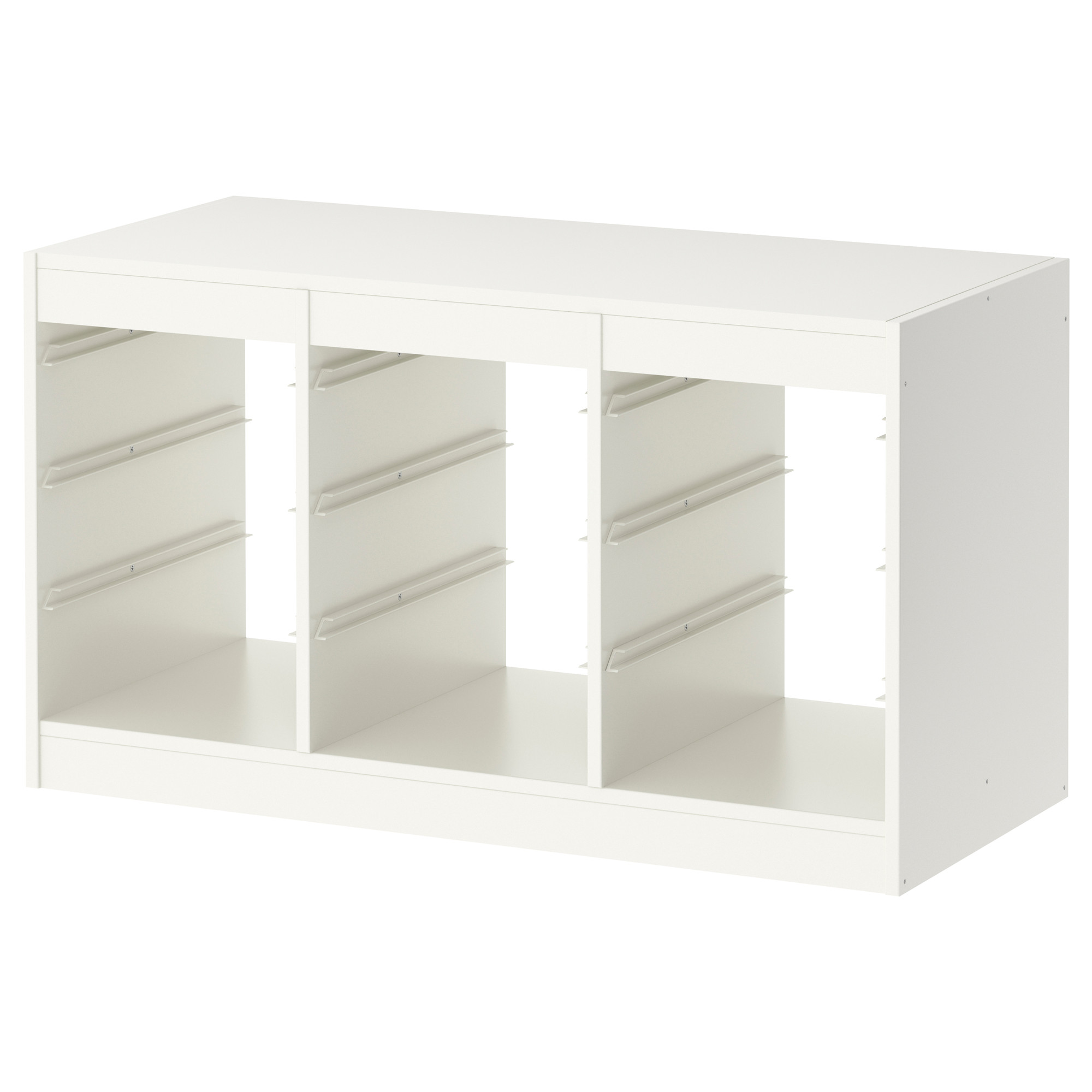 Ikea Toy Storage N White For Smart Furniture