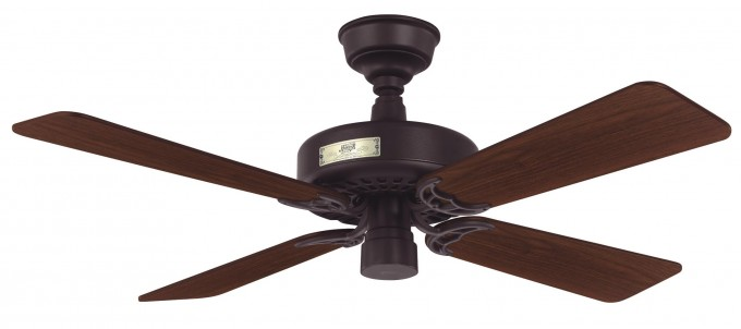 Lowes Ceiling Fans In Chocolate Without Lamp Inelegant Style