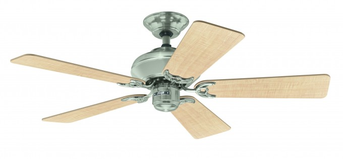 Lowes Ceiling Fans In Silver And Cream For Looks Charming
