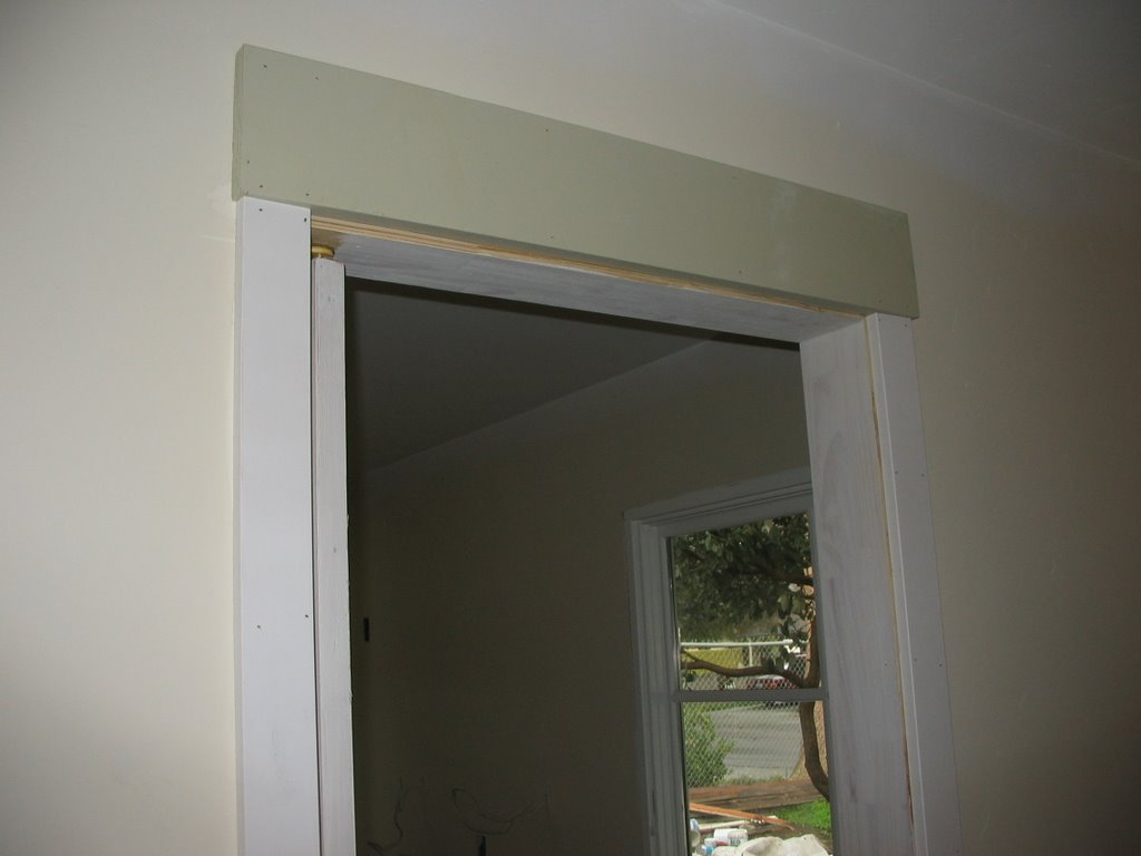 luxury baseboard molding for sills of door