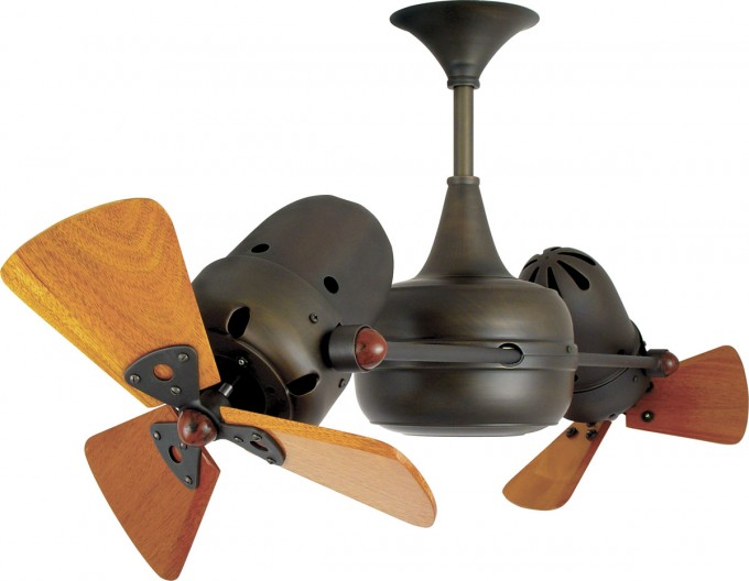Modern Design Of Lowes Ceiling Fans For Your Furniture Ideas