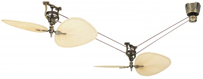 Modern Design Of Lowes Ceiling Fans With Belt Drive