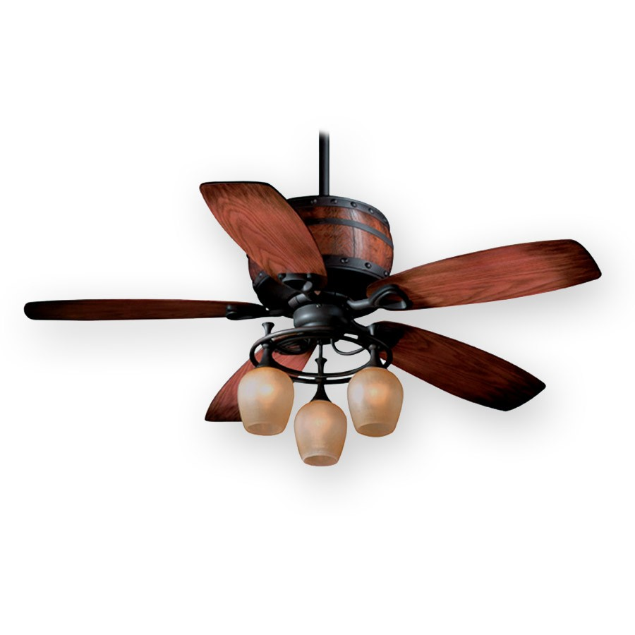 Lowes Ceiling Fan Light Kit Ceiling fans with lights lowes harbor breeze at lowes ceiling fans ceiling fans with lights lowes rustic lowes ceiling fans with triple lamps for home style audiocablefo