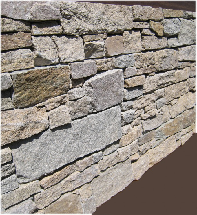 Stone Veneer Panels Exterior Contemporary With Natural Stone