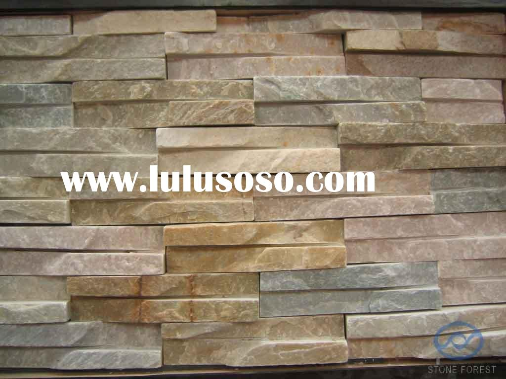 stone veneer panels for wall ideas