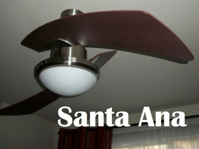 Stunning Lowes Ceiling Fans On White Ceiling For Bedroom Ceiling Ideas
