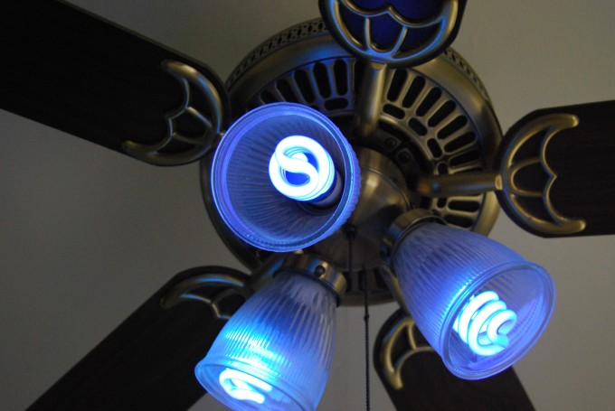 The Blue Lights On Lowes Ceiling Fans For Bedroom Ceiling Ideas