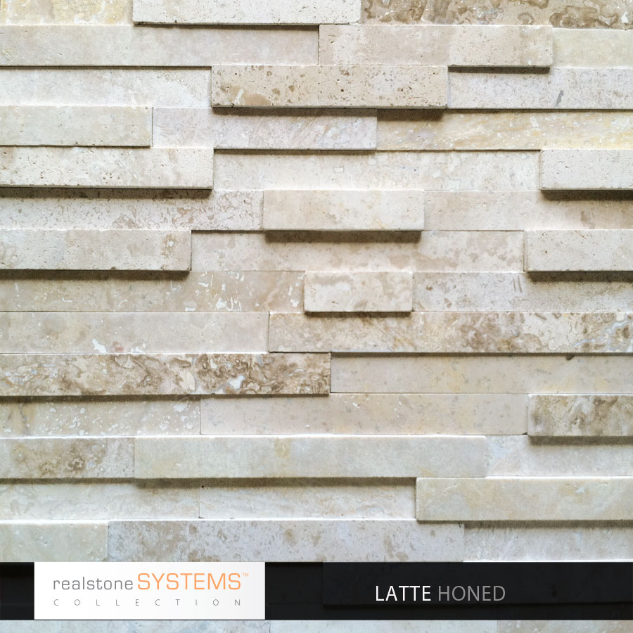 thin stone veneer panels for wall ideas