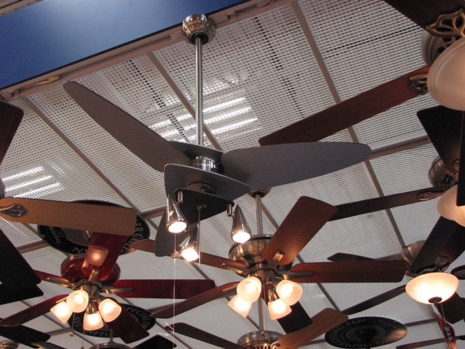 Various Of Lowes Ceiling Fans With Lamp