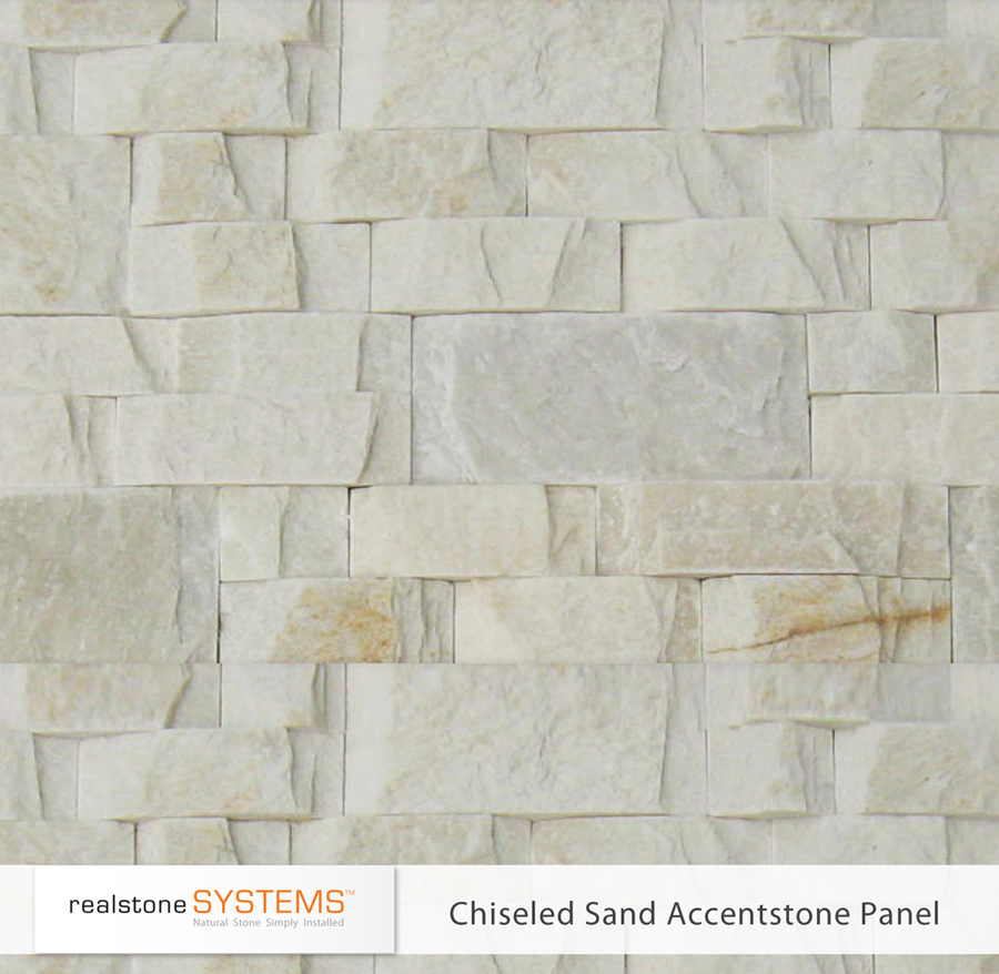 white Thin Stone Veneer panels for wall ideas