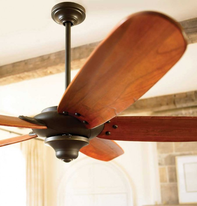 Wooden Lowes Ceiling Fans For Charming Ceiling Decor Inspiration
