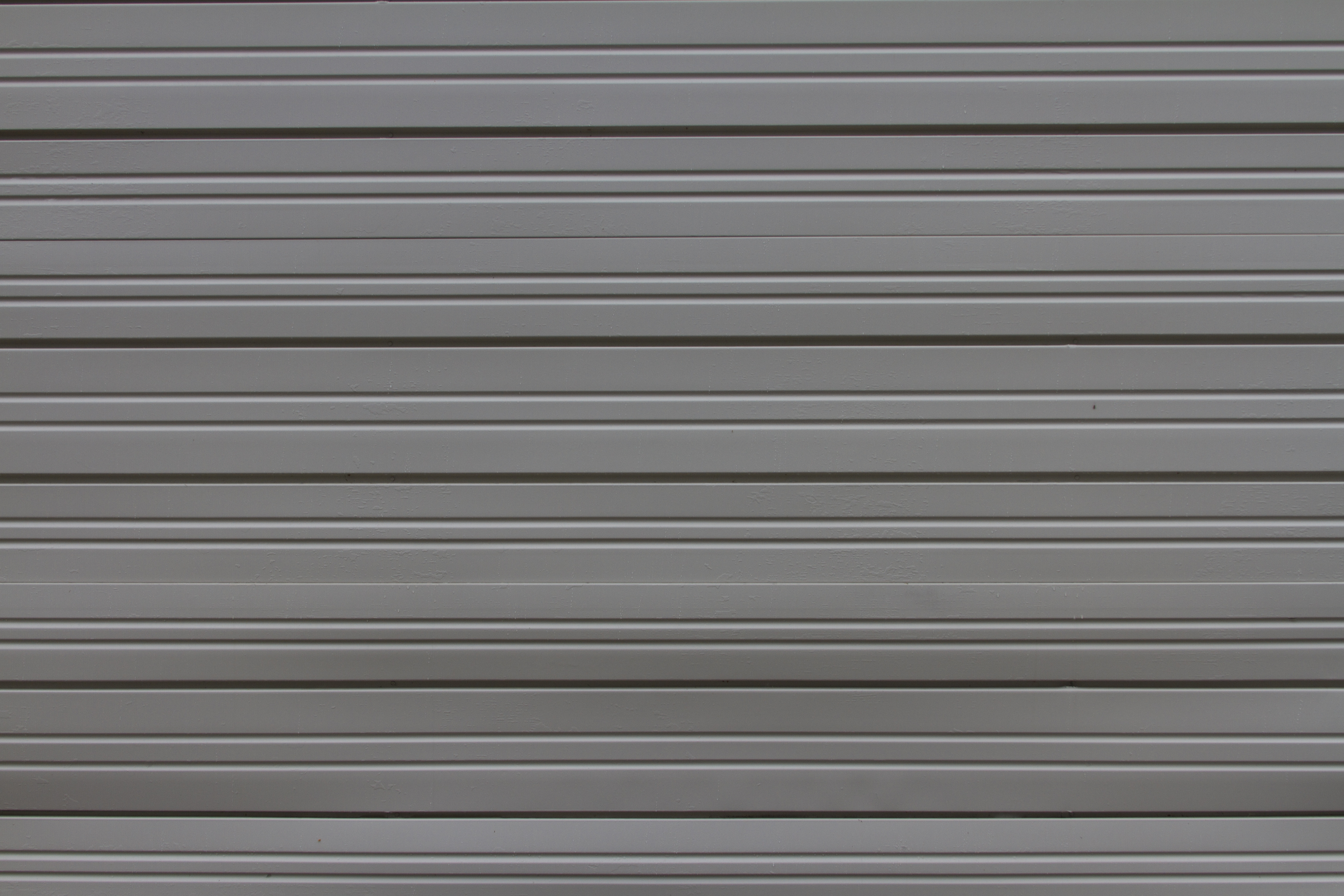 Aluminum textured wall panels in grey for more artistic wall ideas