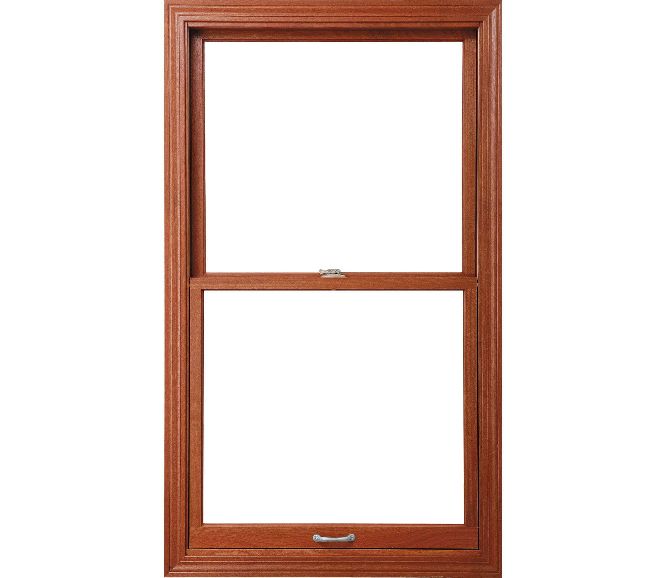 Architect Series Double Hung pella Windows