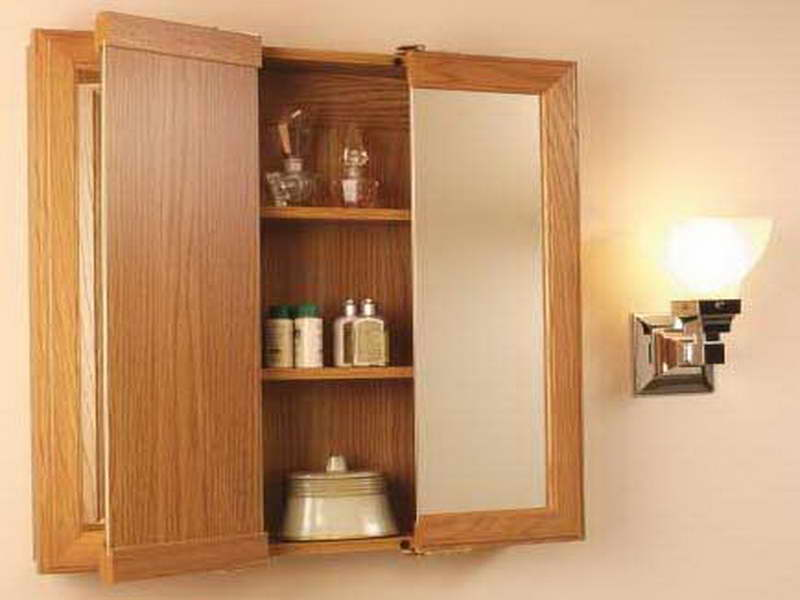 Awesome golden lowes Medicine Cabinets With Mirrors filled with medicine