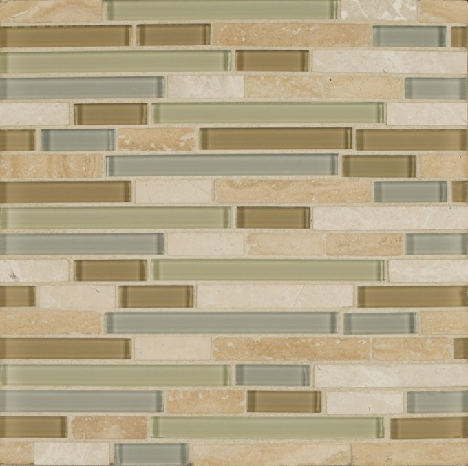Bedrosians In Mosaic Design For Wall Decor Ideas
