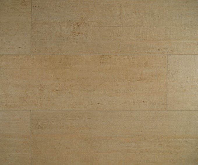 Bedrosians Tilecrest In Tan For Wall Decor Or Flooring Ideas