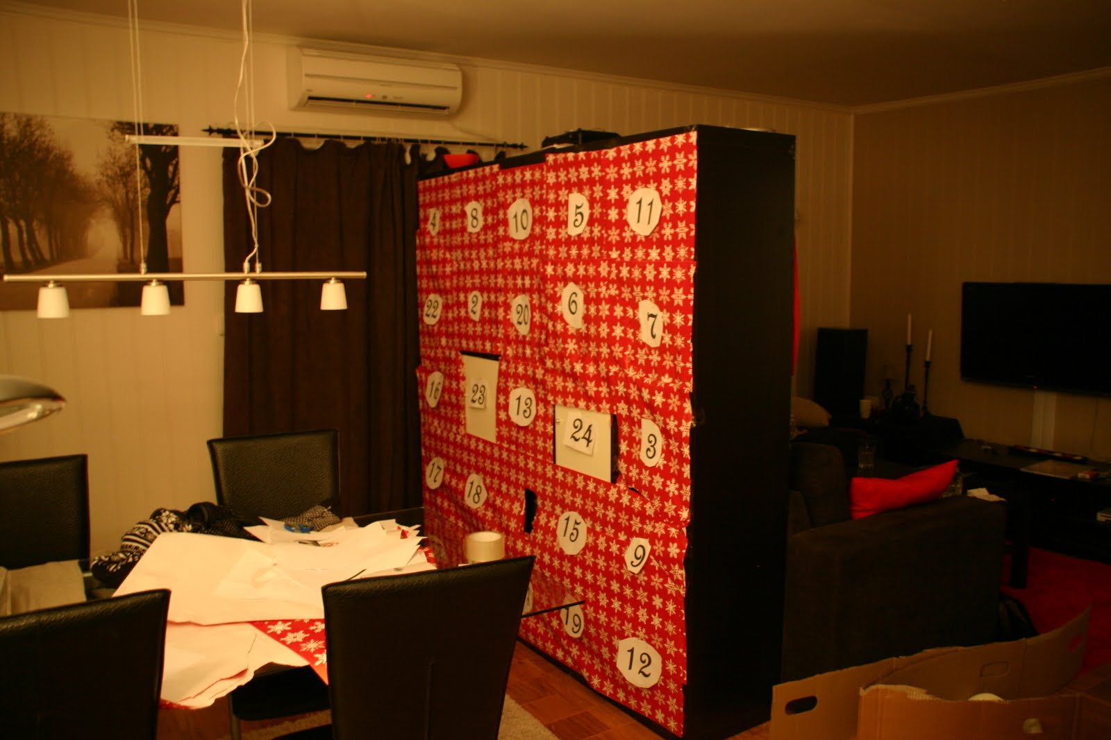 black ikea expedit bookcase with red and number at it cover ideas with desk and chocolate curtains