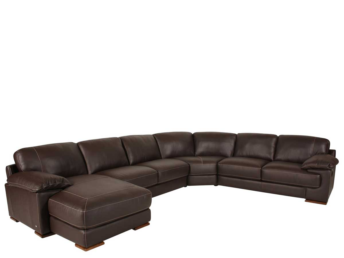 black leather sectional couches for inspiring elegant furniture ideas