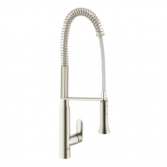 Bronze Lowes Kitchen Faucets With Spray Best Kitchen Faucets