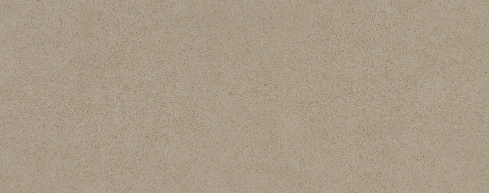 CaesarStone baja 3200 for marble ideas