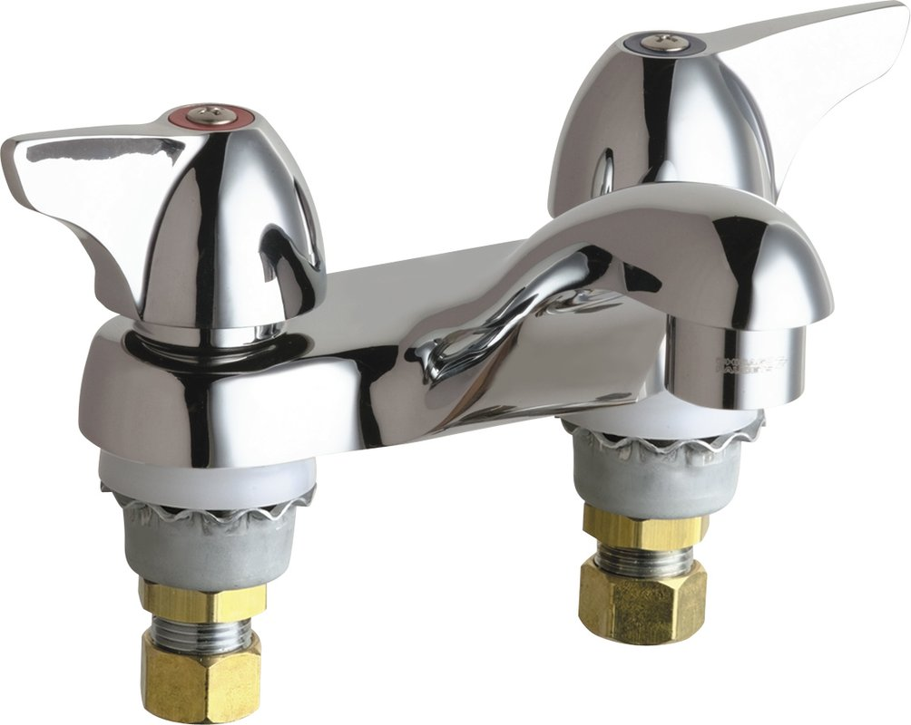 charming bridge faucet direct with double handle for kitchen furniture ideas