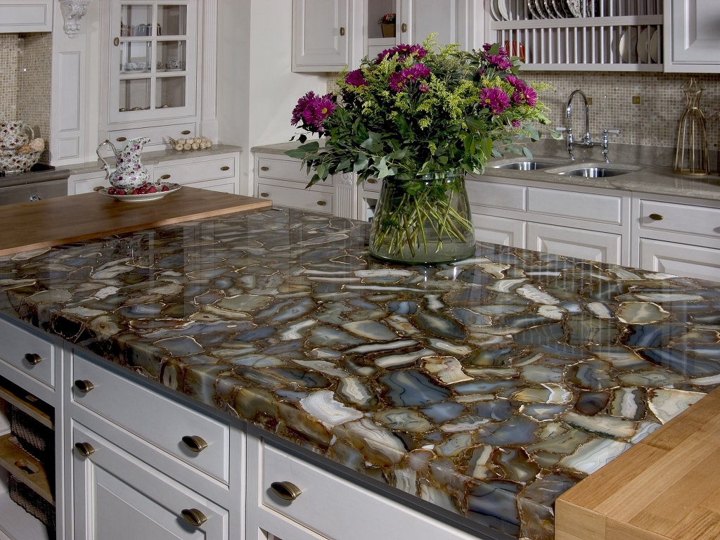 charming Caesarstone for countertop ideas