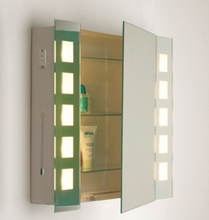 Charming Lowes Medicine Cabinets Plus Mirror On White Wall For Bathroom Decor Ideas