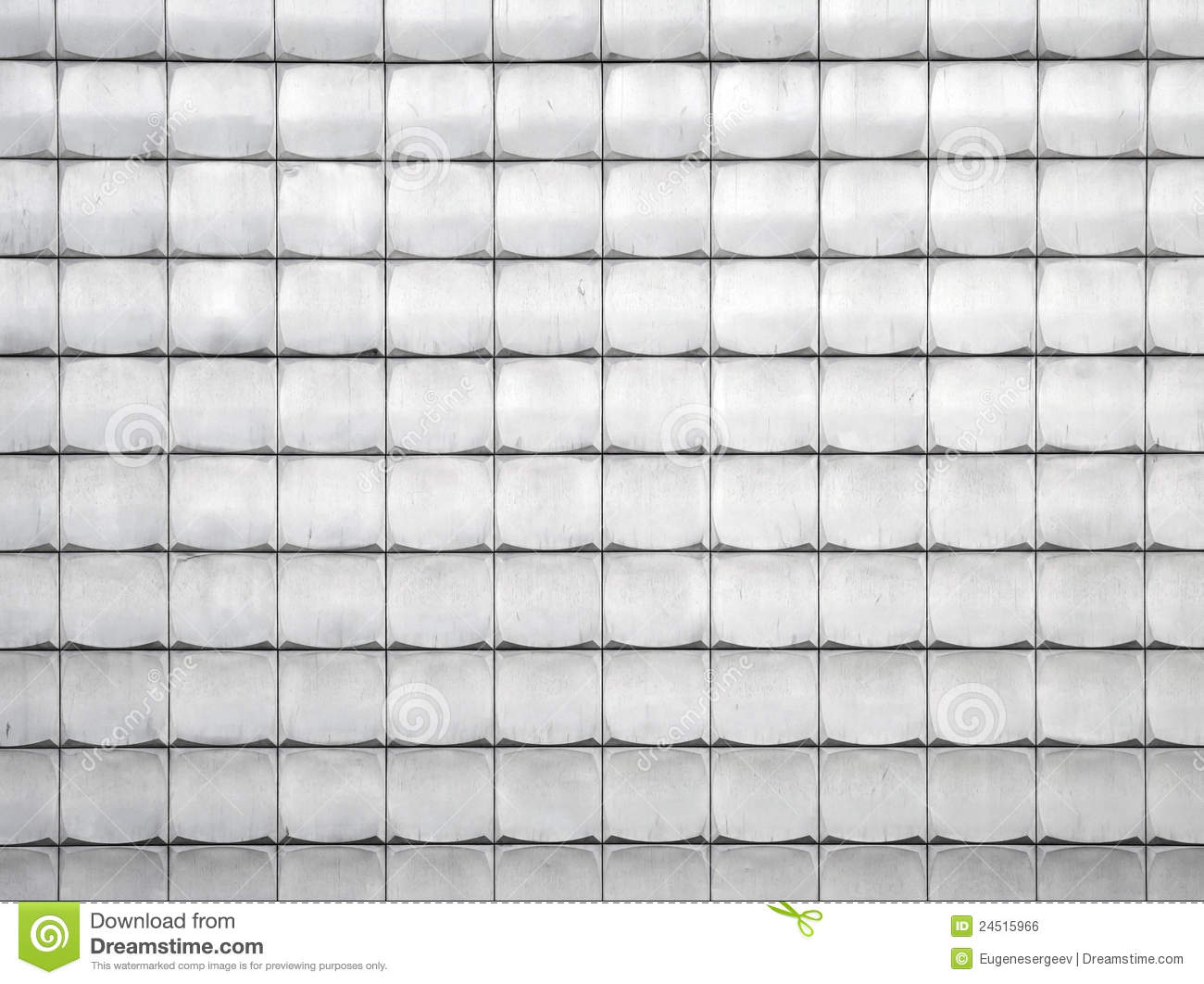 checked Textured wall panels in white for more beautiful wall ideas