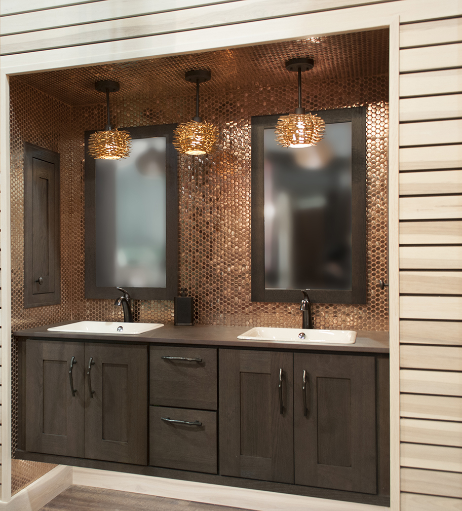 Bathroom Recommended Wellborn Cabinets For Kitchen Or Bathroom - Semi custom bathroom cabinets for bathroom decor ideas