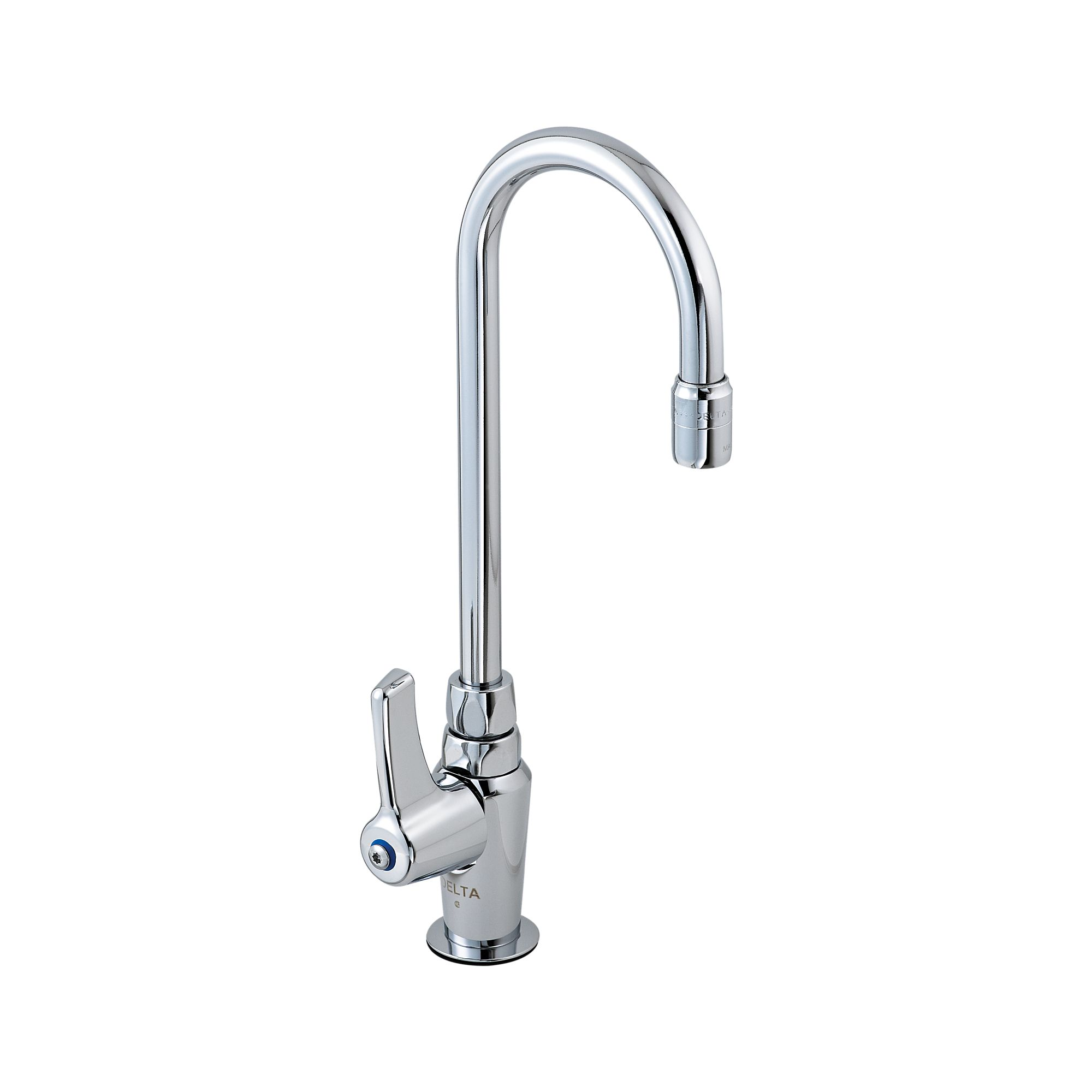 Delta 27C643 Series Of Faucet Direct With Single Handle For Smart Furniture  Ideas