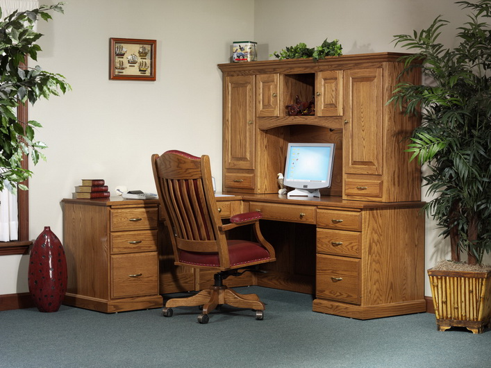 elegant l shaped desk with hutch and drawers plus computer stand ideas plus chair and computer