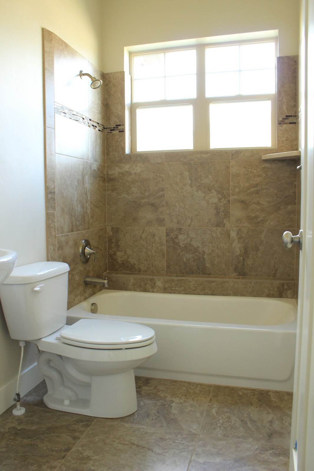 emser tile flooring and wall plus bath up and sit closet for bathroom ideas