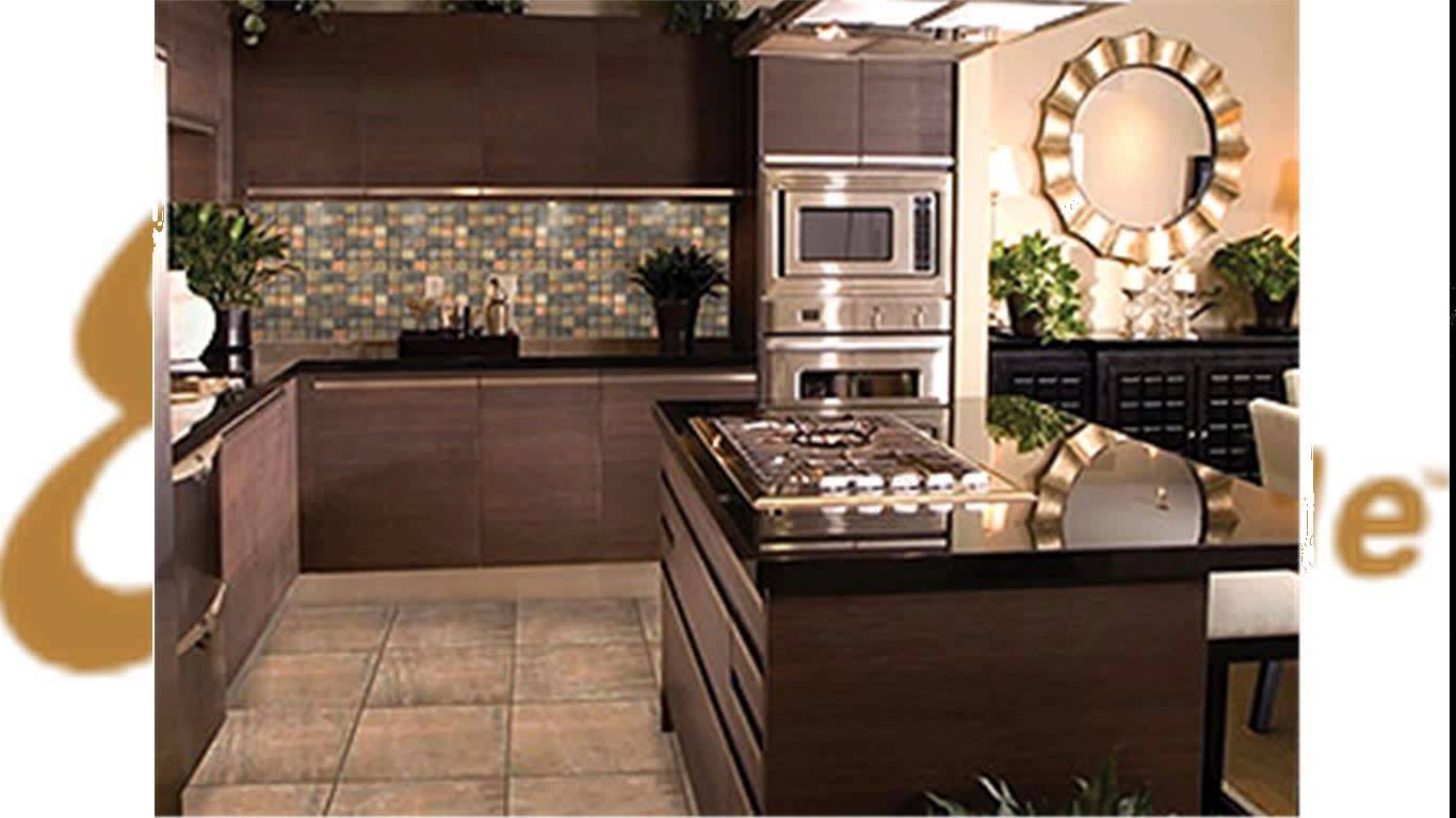 emser tile flooring plus oven and kitchen cabinets for kitchen decor ideas