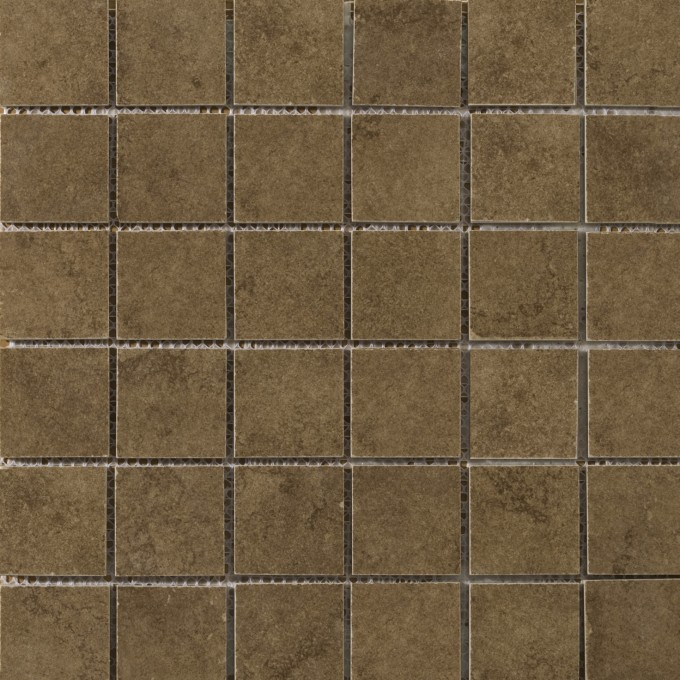 Emser Tile Genoa 2 X 2 Mosaic In Pinelli F72GENOPI1313MO2 For Wall Or Flooring Ideas