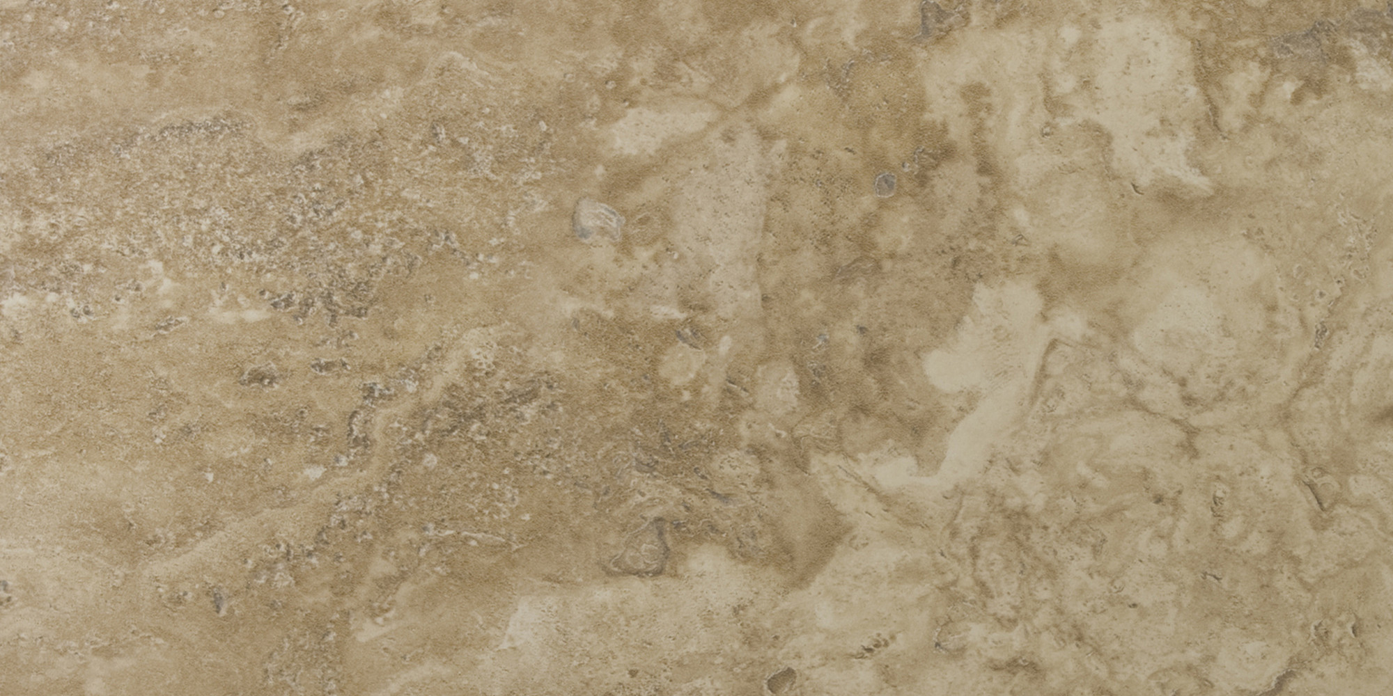 Emser Tile lucerne 12 x 24 glazed porcelain tile in rigi 25