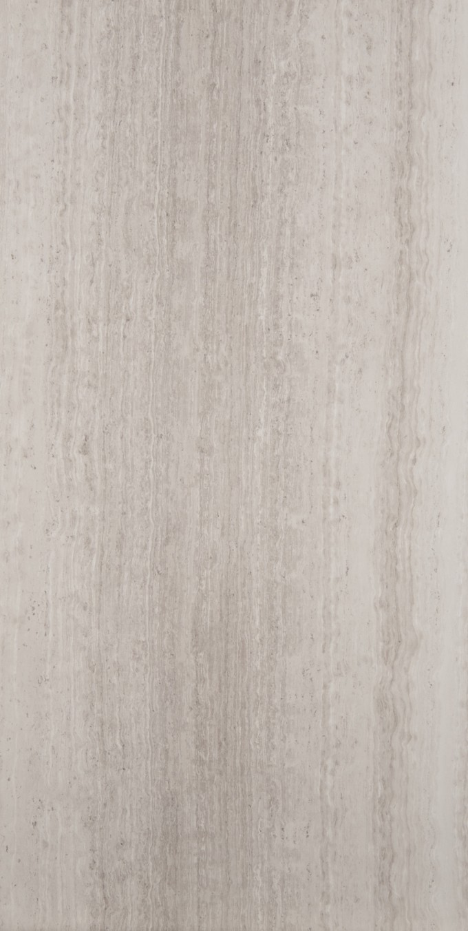 Emser Tile Metro 24 X 12 Honed Marble Tile In Cream M05METRCR1224H
