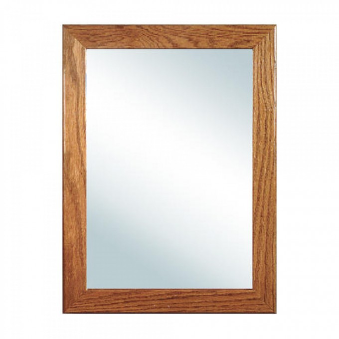 Glamorous Wooden Lowes Medicine Cabinets With Mirror For Bathroom Furniture Ideas
