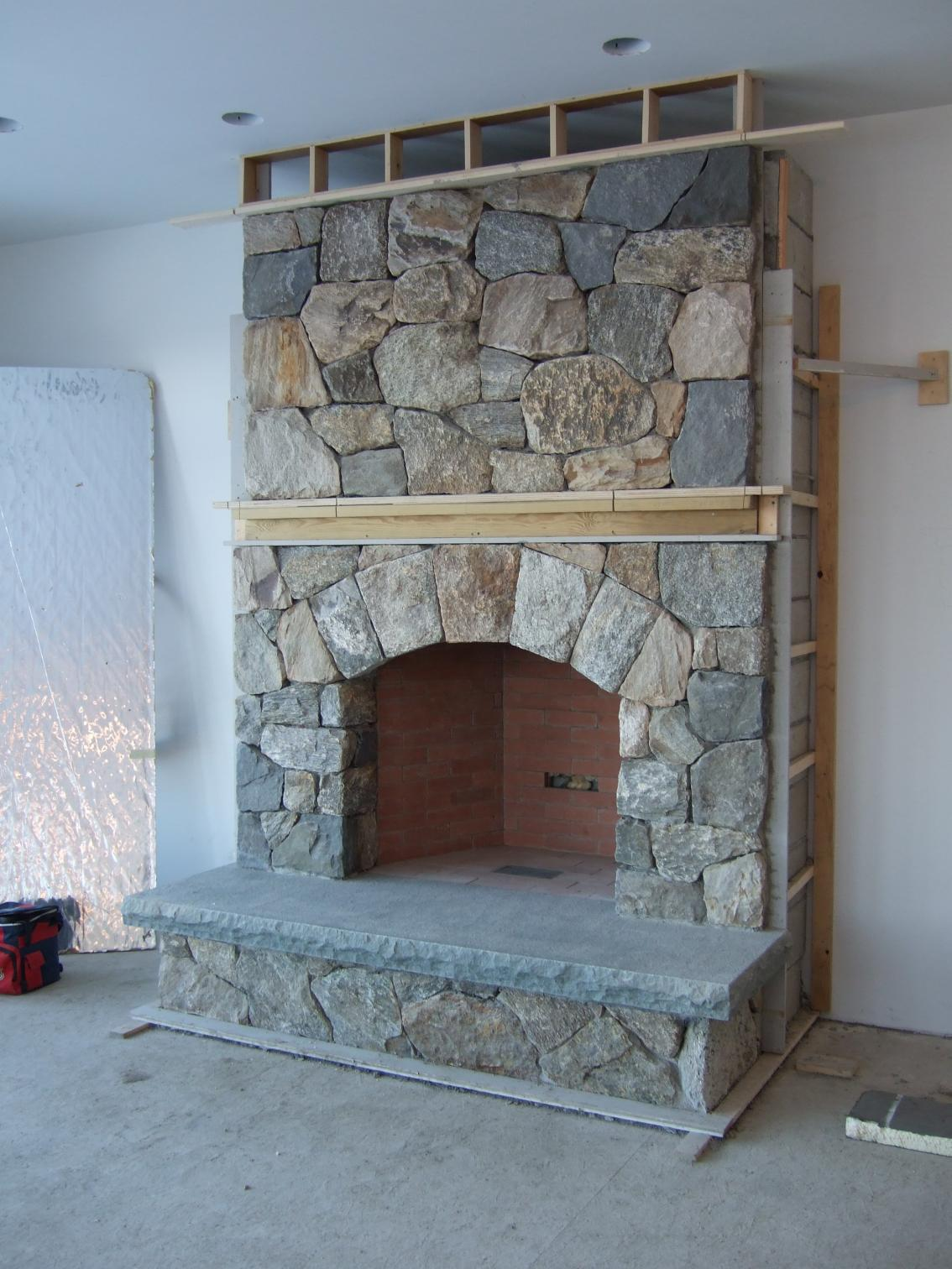fireplace and chimney. Inspiring Isokern Fireplace For Family Room Ideas  And Chimney Systems Masonry Tips