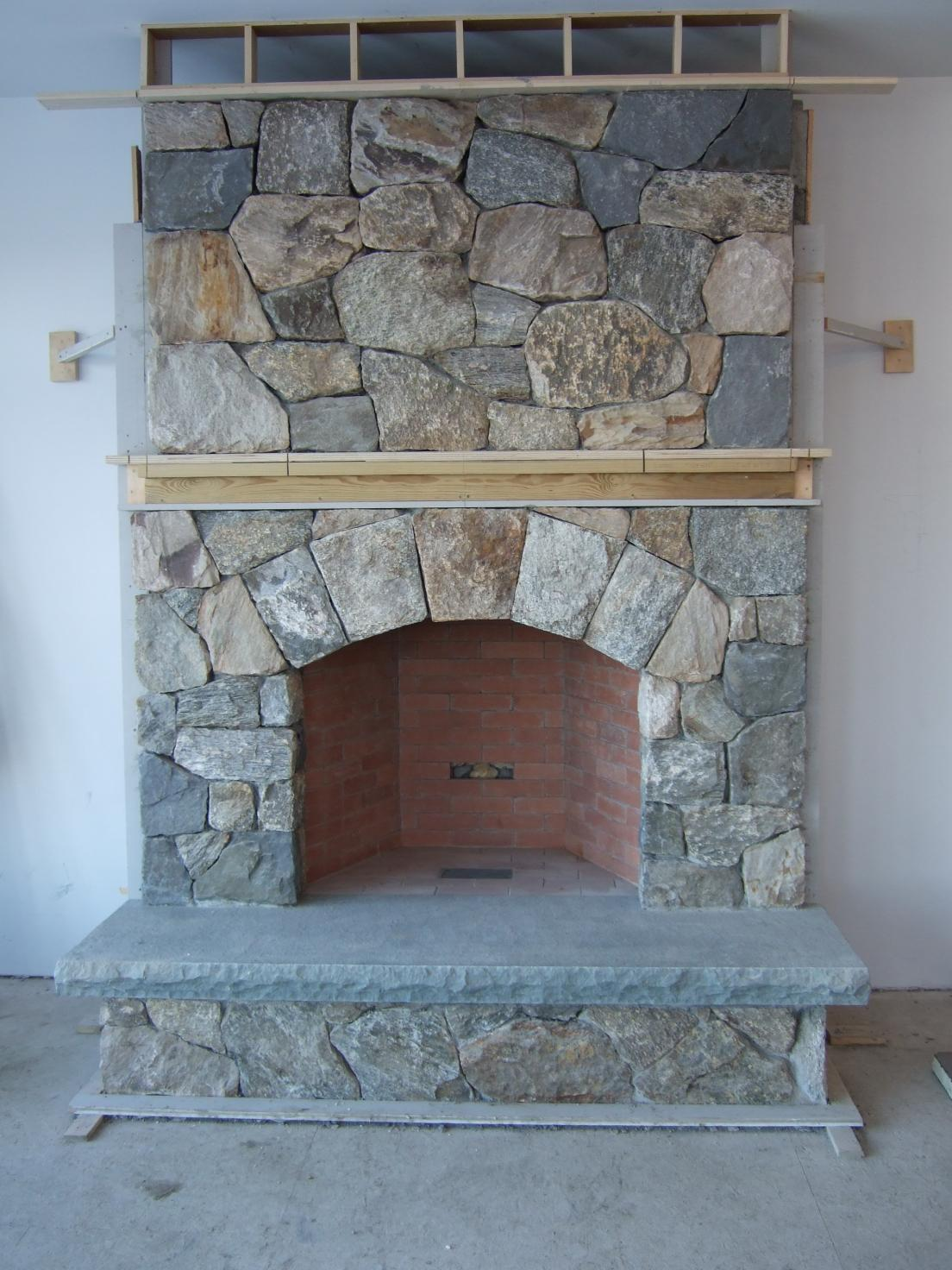 fireplace and chimney. Isokern Fireplace And Chimney Systems Masonry ideas Ideas  Tips
