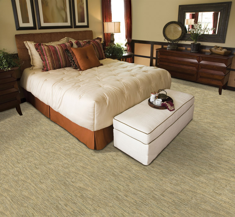 linen masland carpet with bedding plus dresser for bedroom ideas