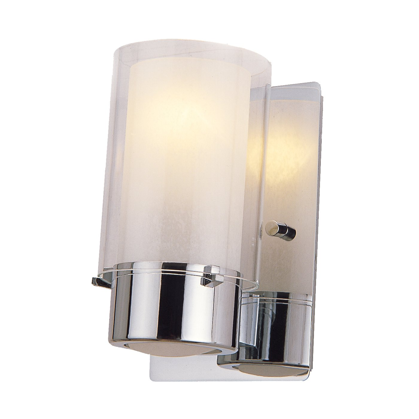 lovely design of lowes bathroom lighting ideas