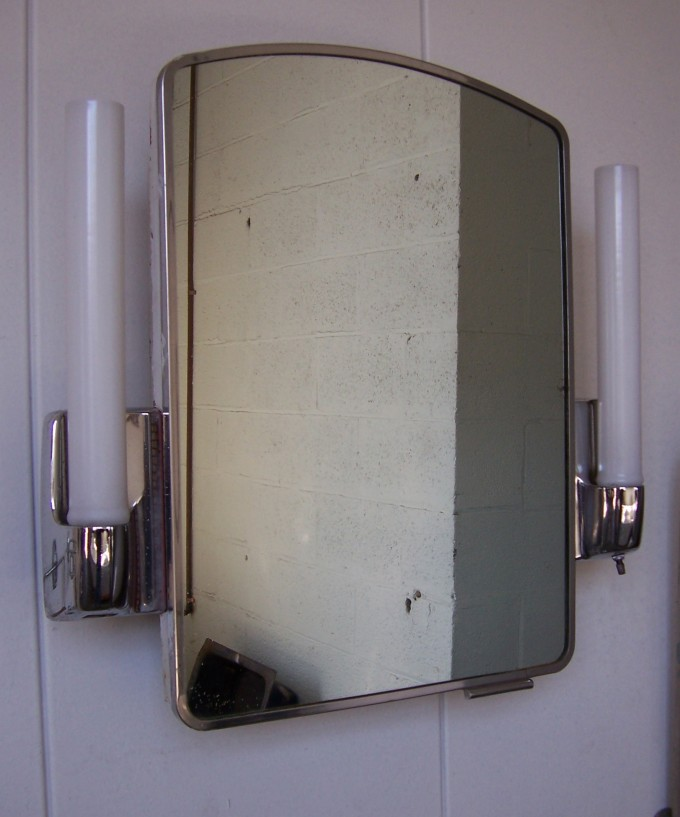 Lowes Bathroom Lighting Plus Mirror Ideas