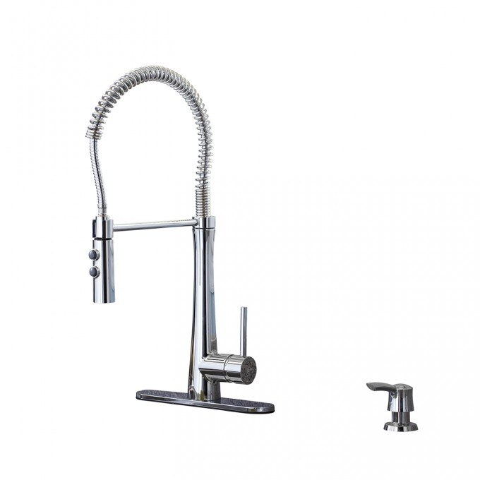 Lowes Kitchen Faucets With Storey Glass Sink And Mirror On Black Wall