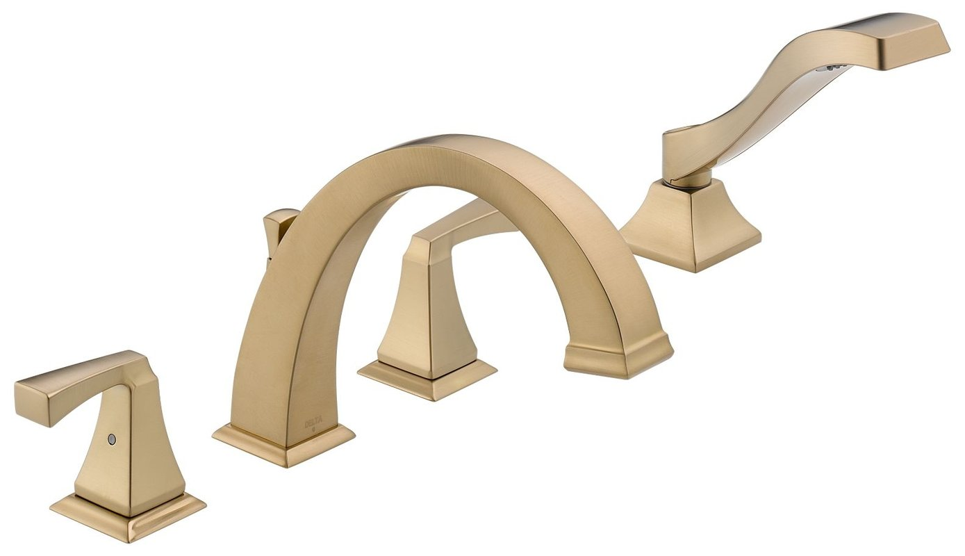 mocca faucet direct with curve design and double handle ideas