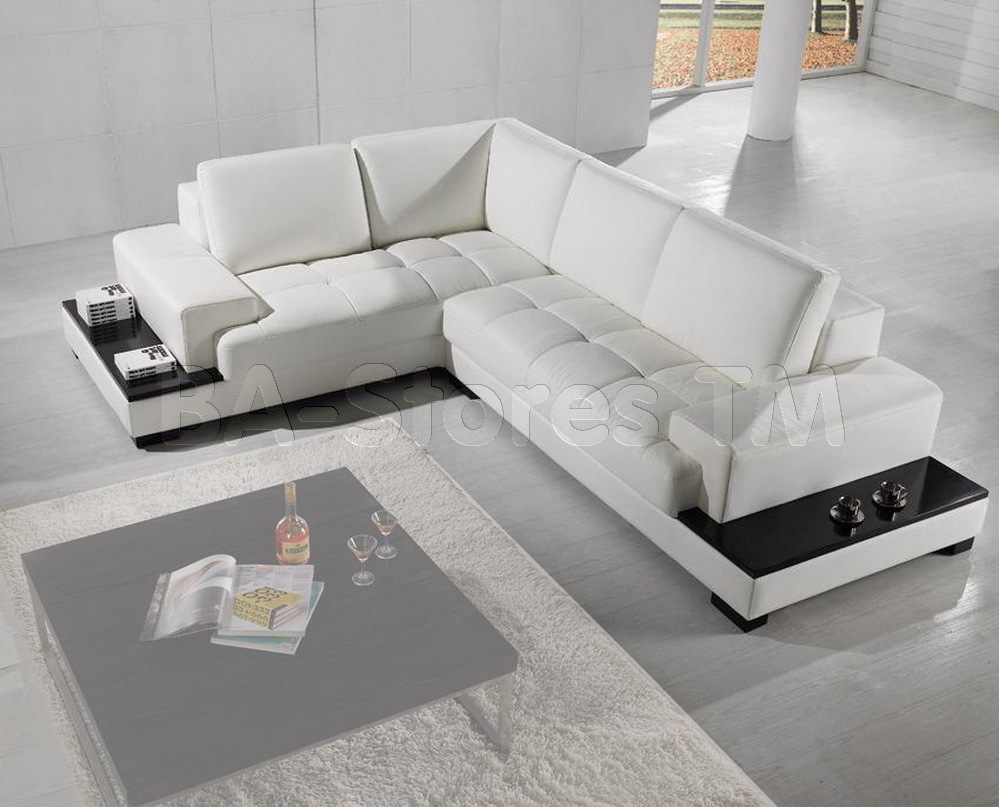 Furniture: Inspiring Sectional Couches For Your Living Room ...