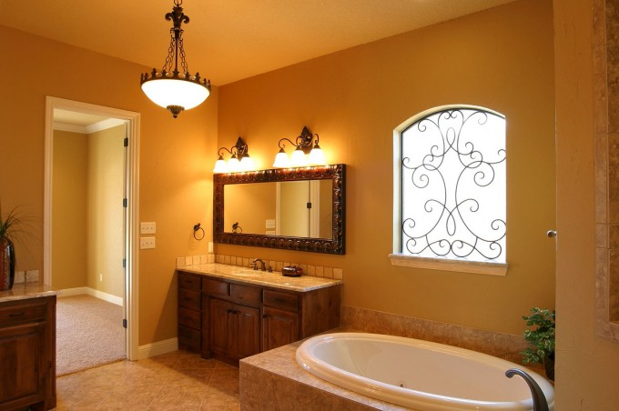 Nice Lowes Bathroom Lighting Plus Bath Up And Sink With Bathroom Cabinet Plus Mirror For Beautiful Bathroom Ideas